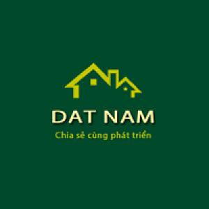 Công ty cổ phần địa ốc Đất Nam