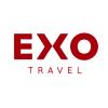 Công ty TNHH EXO Travel