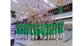Hệ thống Siêu thị Big C Việt Nam