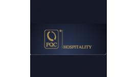 Công Ty Cổ Phần PQC Convention