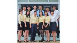 Công ty TNHH LYT Việt Nam