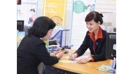 Công Ty TNHH Công Nghệ Môi Trường Việt ENVI