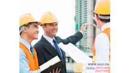 Viện Nghiên cứu Quản lý Xây dựng