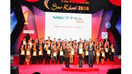 Công ty TNHH Viettel - CHT