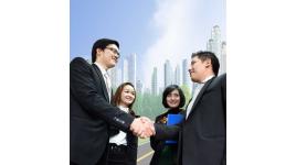 Công ty Cổ phần Địa Ốc Thủ Đô