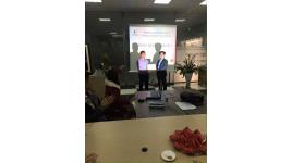 Công Ty TNHH Dịch Vụ Bất Động Sản Tân Yên