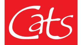 CATS Advertising
