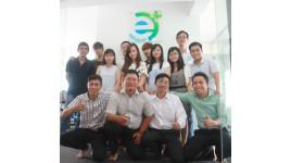 Công ty TNHH ĐT & GPCN EPLUS