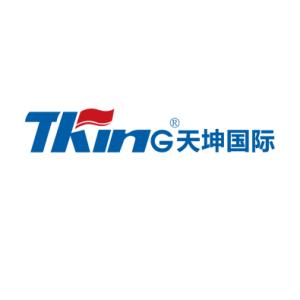 Tking International Company