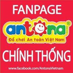 Công ty CP thiết bị kỹ thuật và đồ chơi an toàn Việt Nam