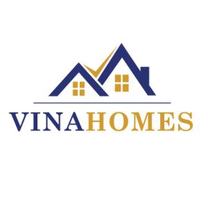 Công ty cổ phần dịch vụ và địa ốc Vinahomes