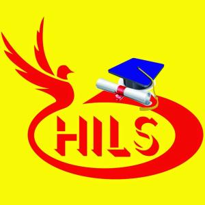 Trường Ngoại ngữ Quốc tế HILS - Hiếu Học