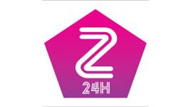 Công ty Cổ Phần Zakka