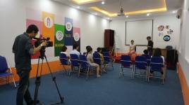 Công ty Cổ phần phát triển Công nghệ giáo dục SMT