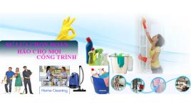 Công Ty TNHH TM Ánh Dương Thành Phố