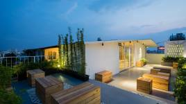 Nhất Việt Investment Real Estate