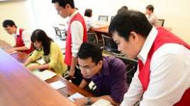 Công ty TNHH MTV Minh Phúc Trường Thịnh