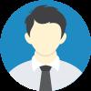 Công ty TNHH phát triển các dịch vụ giải pháp thương mại trực tuyến 2Q
