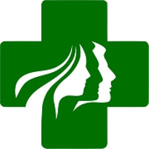 Công ty Cp bệnh viện hữu nghị quốc tế Hà Nội
