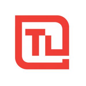 Công ty TNHH Dịch Vụ và Đầu Tư Tân Long