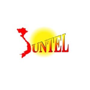 Công ty TNHH Thương mại và Dịch vụ Viễn thông Suntel Thủ Đô