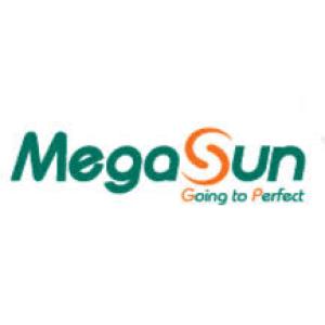 Công ty Cổ phần Mega Sun