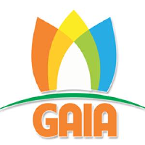 Công ty cổ phần phát triển giáo dục quốc tế GAIA