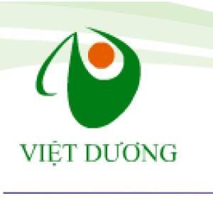 Công ty TNHH Phát triển Quốc tế Giáo dục Việt Dương