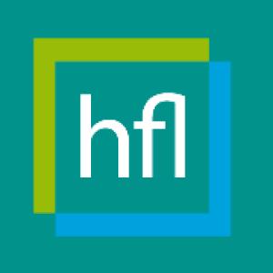 Công ty TNHH Truyền thông HFL