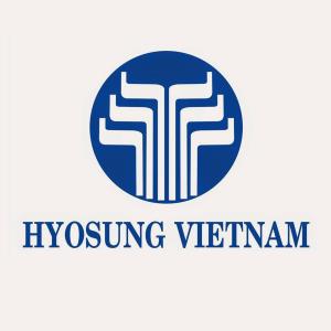 Công ty TNHH Hyosung Việt Nam