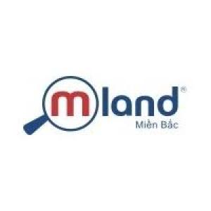 Công ty Cổ phần Mland Miền Bắc