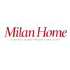 Công ty TNHH kiến trúc Milan