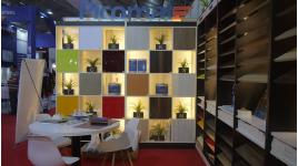 Công ty TNHH Nghiên cứu & Phát triển vật liệu Promat