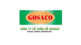 Công ty cổ phần GOSACO