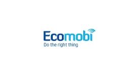 Công ty Cổ phần Ecomobi Á Châu