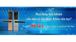 Công ty TNHH Thương mại và Dịch vụ Sao Việt