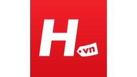Công ty Cổ phần Hotdeal