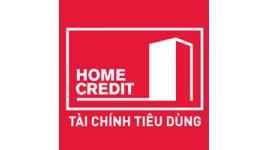Công ty Tài Chính TNHH MTV Home Credit Việt Nam