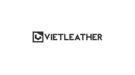 Công ty TNHH Một thành viên Vietleather