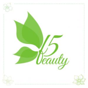 Công ty TNHH Thương mại & Dịch vụ F5 Beauty
