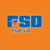 Công Ty Cổ Phần Chuyển Phát Và Giao Nhận Fsd