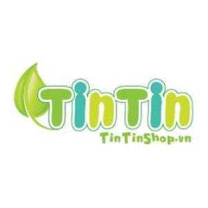 Công Ty TNHH TMDV Trí Tuệ Toàn Diện