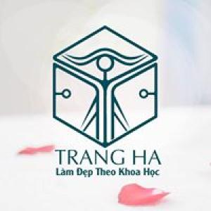 Công ty TNHH Trang Hà