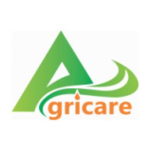 Công ty TNHH Phân Bón Nhập Khẩu Agricare