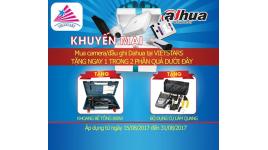 Công ty CP công nghệ thương mại dịch vụ Vietstars