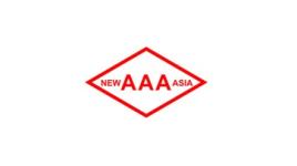 Công Ty Cổ Phần Quốc Tế Tân Á
