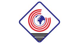 Công ty CP Truyền thông Thủ Đô