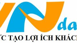 Công ty TNHH dịch vụ và đầu tư thương mại VNDAY