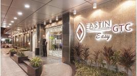 Khách sạn Eastin Easy GTC Hà Nội