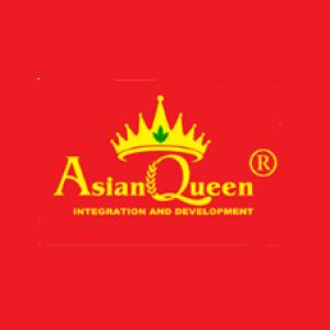 Công ty CP Nữ Hoàng Châu Á
